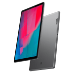 Lenovo TAB M10 Plus 2nd Gen OctaCore FullHD-IPS 4GB/64GB IronGrey (GR)
