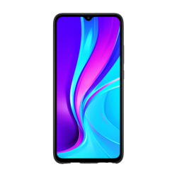 Xiaomi Redmi 9C 32GB Dual Sim Midnight Grey (GR)