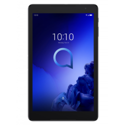 Alcatel Tab T3 10in 4G 2GB/16GB Black (GR)